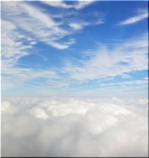 雲海6-5.jpg